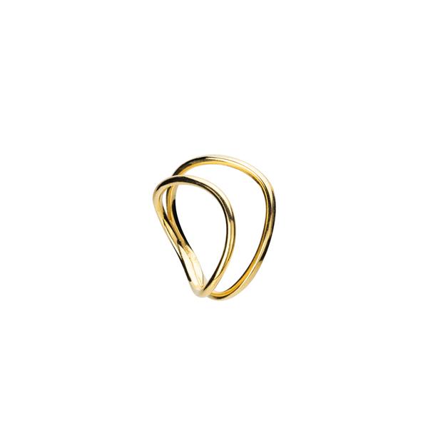 Petalo Ring