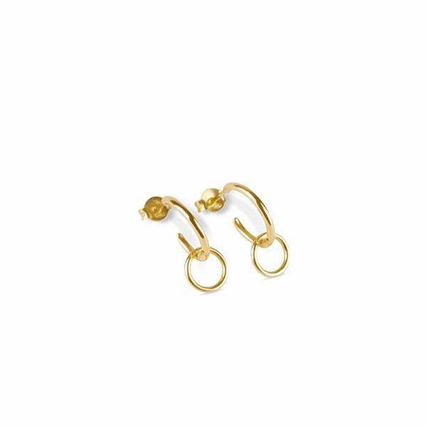 Mini loops