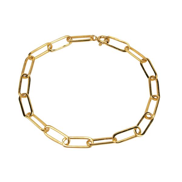Vertical chain