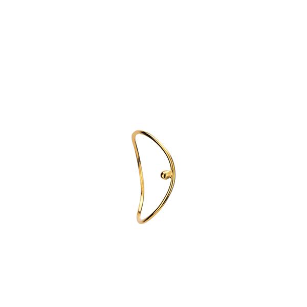 Perle ring